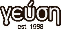 w-geffsi-logo-200_100